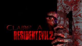 Resident Evil 2 | Let