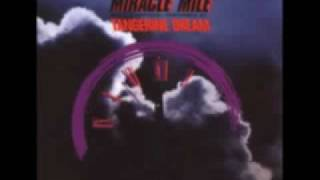 Music from the Miracle Mile movie.