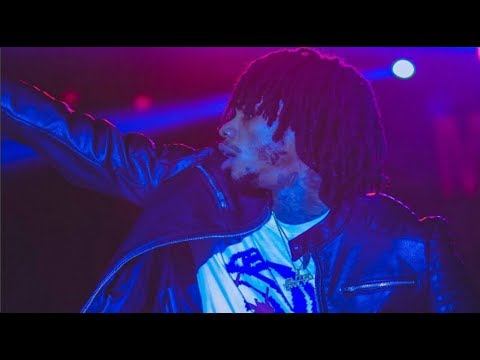 Alkaline - Money Man (Audio)