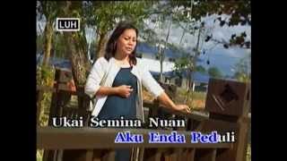 Nuan Maioh Pangan - Josephine Jalin