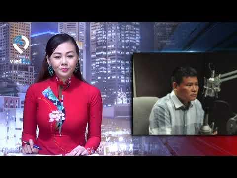 Sẽ có khủng hoảng 'Trịnh Xuân Thanh thứ hai'?