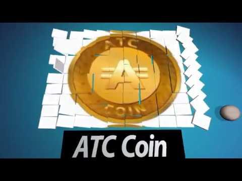 How  Check ATC Coin price | 09410094377