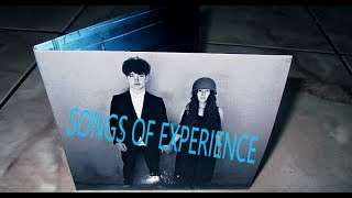 REVIEW U2 SONGS OF EXPERIENCE