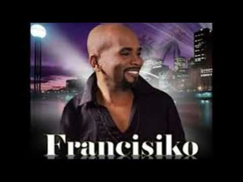 FRANCISIKO /// LAVITRY ANKARABE [ VERSION LIVE SALEGY MAFANA ]