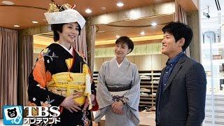 芹沢ひとみ(香里奈)は築地で寿司屋を営む父・健介(遠藤憲一)に男手ひとつ...