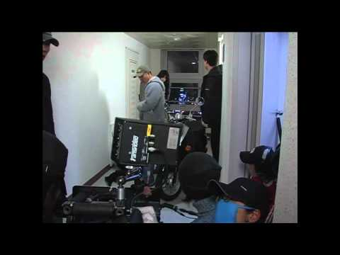 Making of a Movie  Time Kim KiDuk