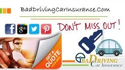 Car Insurance For 21 Year Old – 21 Year Old Auto Insurance With No Hassle