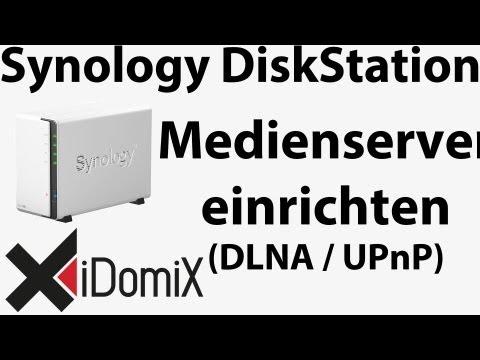 synology-diskstation-medienserver-einrichten-(dlna-upnp)