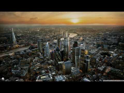 Westrance - UK Hard Trance Vol.49