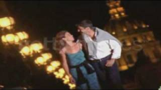 Paul Mauriat-Last Tango In Paris