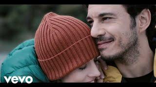 Buray - Aşk Bitsin Video