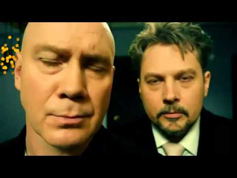 Смотреть мультфильм Рапунцель 3, продолжение (2016)