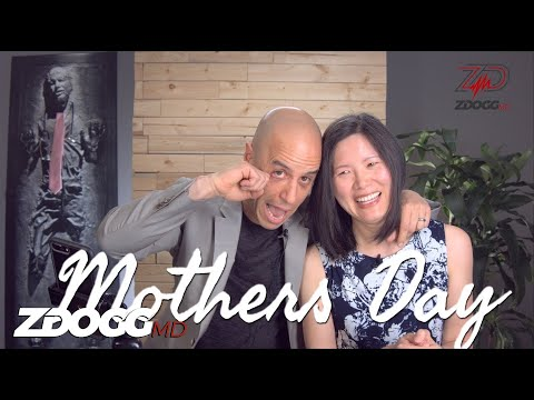 Medical Moms, You CAN'T Have It All | Against Medical Advice 010 | ZDoggMD.com