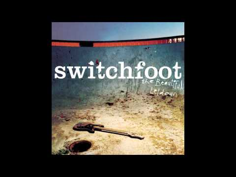 Switchfoot - This Is Your Life