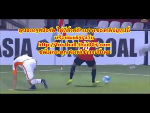 ดูบอลสดTrue sport 6 True sport HD3 True sport HD2 True sport 5  ดูทรูสปอร์ตออนไลน์