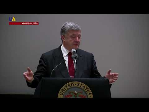 US Senate Approves Military Aid to Ukraine