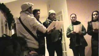 Emmanuel - Christmas Song - Tagalog