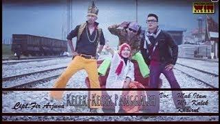Download lagu KECEK-KECEK PANGGALEH-MR.KALEK,MAK ITAM & kHAIRUL DENDANG  MINANG