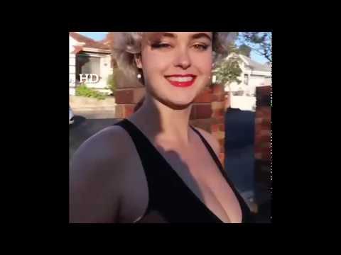 blondinka-v-topike-video-foto-hhh-trahatsya