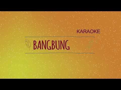 BANGBUNG HIDEUNG - Karaoke Pop Sunda Jernih - Rika Rafika