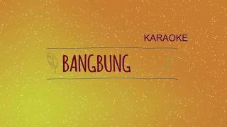 Download Lagu BANGBUNG HIDEUNG - Karaoke Pop Sunda Jernih - Rika Rafika mp3