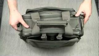 Baixar Ready for Business and Travel: Maxpedition MPB (Multi Purpose Bag)