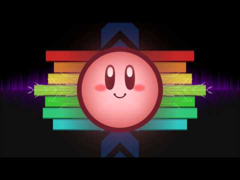 King Dedede Theme - Drum & Bass