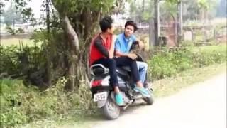 Funny Video Valentine Special Assamese