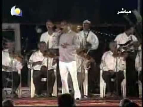 TABARI7 ALHAWA