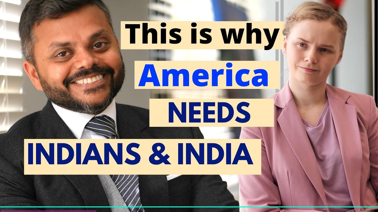 A Man From Uttar Pradesh Builds A Free Healthcare Clinic For Americans | Karolina Goswami