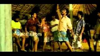 Tha - Video Song - Thalaikku Melea Ullagam.