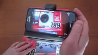 Media World e Samsung: il primo volantino interattivo