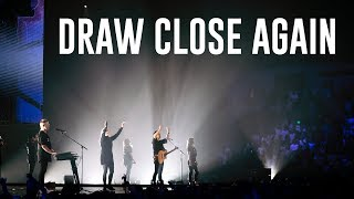 Скачать DRAW CLOSE AGAIN LIVE In Melbourne Australia Planetshakers Official Music Video