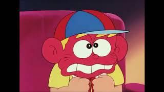 Carletto il principe dei mostri - Impossible a non essere amici di Hiroshi, o quasi