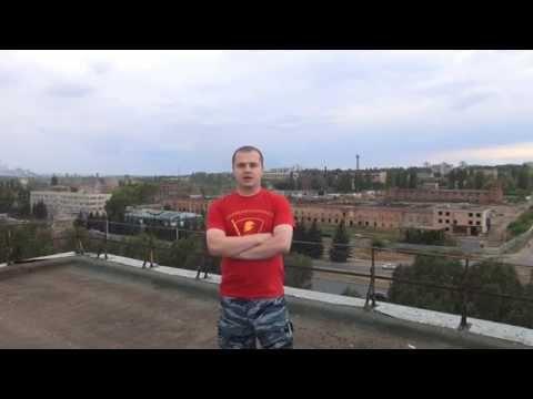 Администрация Губернатора Брянской области и Правительства