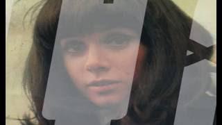 Patricia  » Tous les jours qui passent (1968)