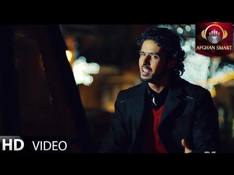Sharif Deedar - Qesa Kon OFFICIAL VIDEO