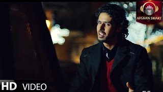 Sharif Deedar - Qesa Kon OFFICIAL VIDEO