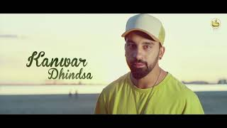 Teaser   Born punjab Di   Kanwar Dhindsa Ft Sara Gurpal   Filmy lok   Latest punjabi Teasers 2020