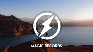 HNR - Choices(Magic Free Release)