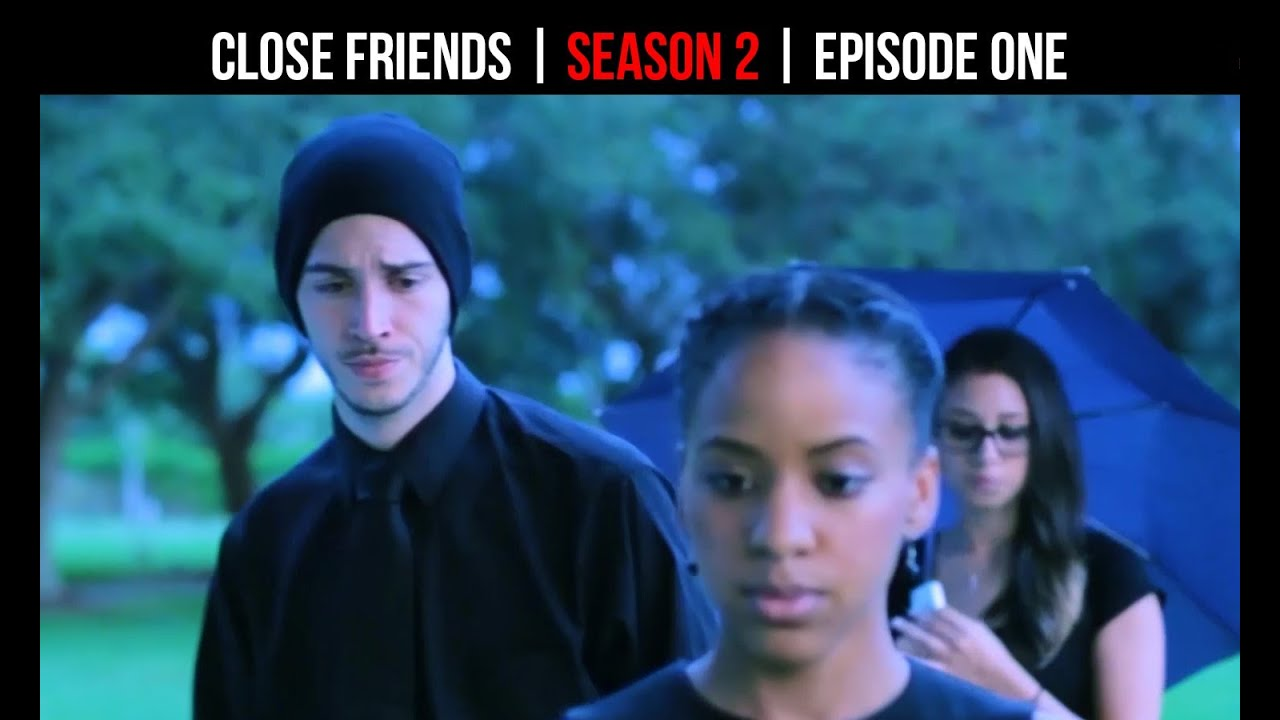 Friends watch online season 1 episode 7 / D and b trailers