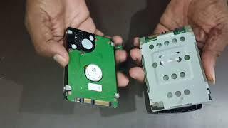 how to convert any internal hard disk to external hard disk \ laptop hard disk to external hard disk