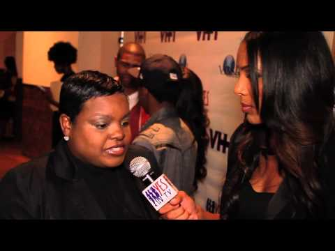 The Hollywood Confidential - Images of African American Women in Mainstream Media