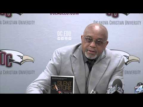 Tommie Smith & John Carlos: from villains to heroes - YouTube