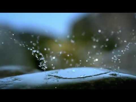 Earth Sciences at Cambridge - Trailer