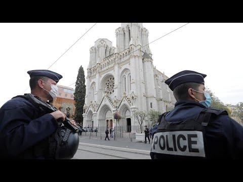 المجلس الفرنسي للديانة الإسلامية يدعو لعدم الاحتفال بالمولد النبوي تضامنا مع ضحايا هجوم نيس