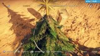 видео Секрет: Прохождение Mad Max — Игры Mail.Ru
