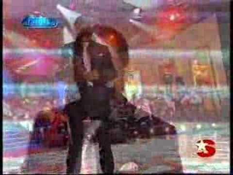 Popstar Erkan - Canim Efendim