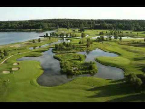 City 2 City Golf