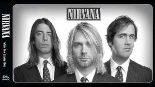 Nirvana - In Bloom (Smart Studios) [April 90]